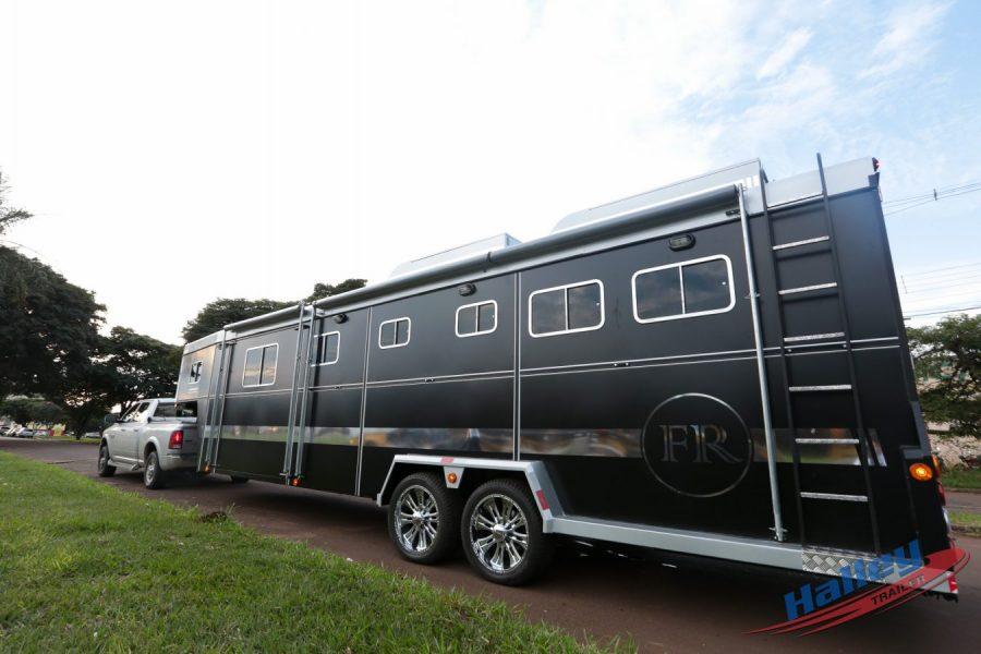 gran luxo 2 cavalos-126